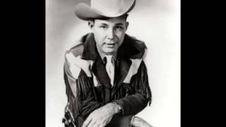 Jim Reeves -- Stand At Your Window YouTube Videos