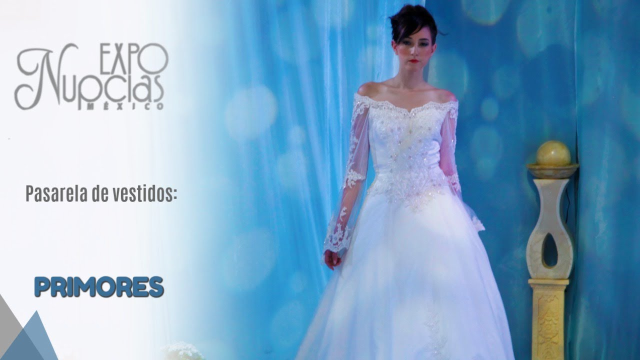 Enchanting Proveedores De Vestidos De Novia Pictures - All Wedding ...