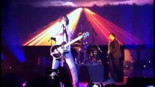 Soundgarden - Loud Love (Live Atlanta 5-8-13)