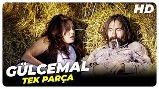 Gülcemal (2014 - HD)   Türk Filmi