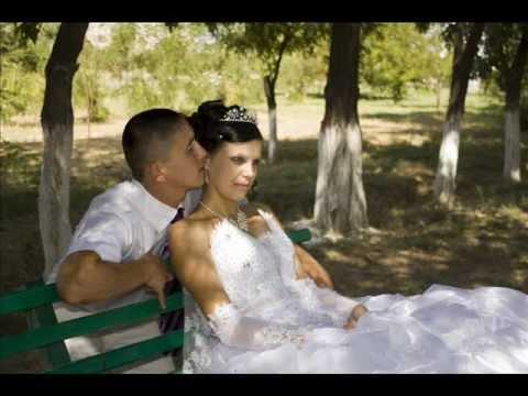 Поздравления с днем рождения невестке