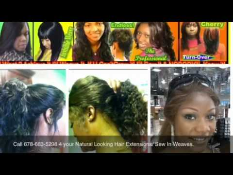 You just found the best sew in weave in atlanta tucker we supply you just found the best sew in weave in atlanta tucker we supply your hair pmusecretfo Images