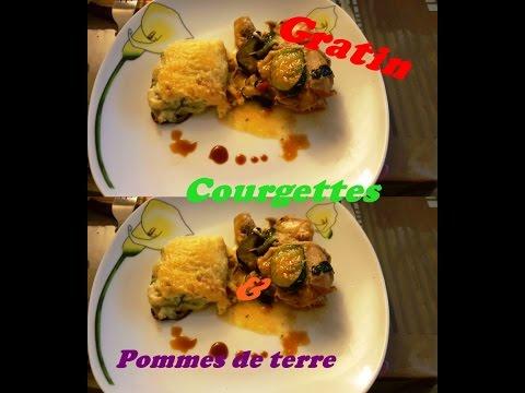 //-gratin-de-courgettes-et-pommes-de-terre-/-recette-facile