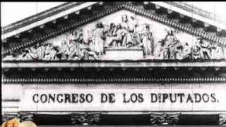 The Second Spanish Republic - Part1