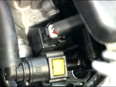 Suzuki RMZ 450 Install Video: Fuel Injection Control Box