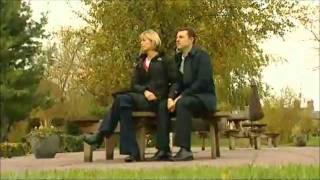 Madeleine Mccann Petition And New Documentary May 2011