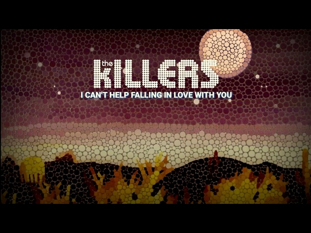 the-killers-i-can-t-help-falling-in-love-with-you-elvis-presley-cover-the-killers-mexico-tv