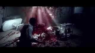 The Evil Within - The Evil Within Gameplay