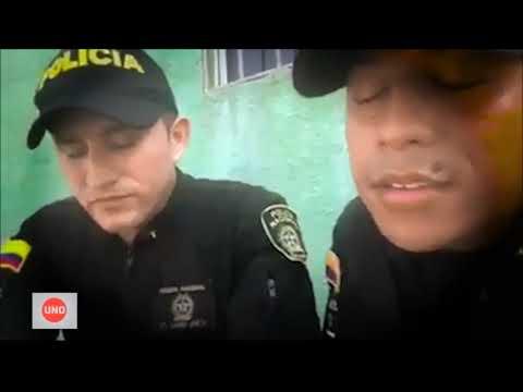 Medicina Legal ya identificó y entregó 5 de los 21 cuerpos que dejó el atentado a la Policía