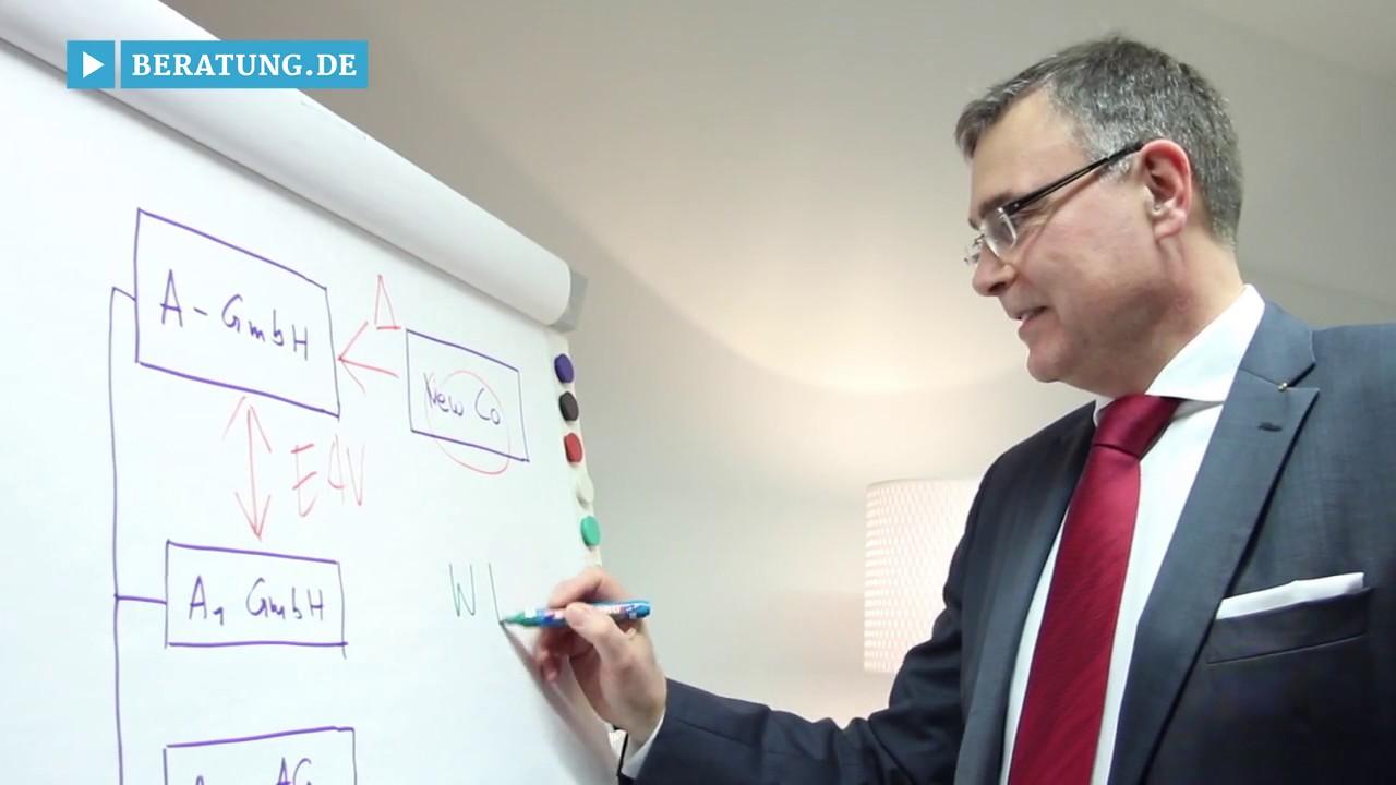 Rechtsanwalt Berlin Mitte Rechtsanwaltskanzlei Dr Rolf Aschermann
