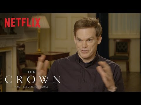 Download Youtube: The Crown - Season 2 | Featurette: The Kennedys | Netflix