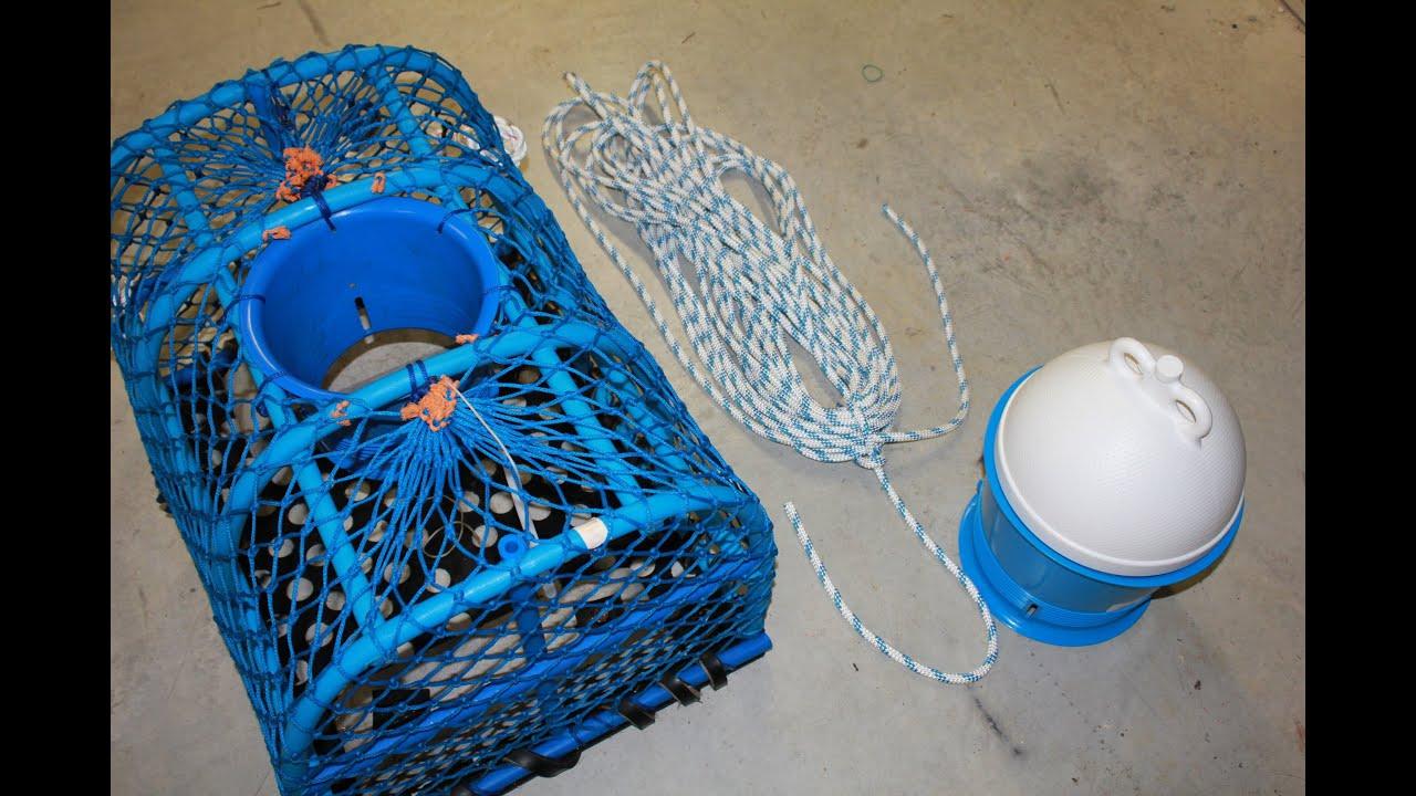 Astuce p che au casier noeud pour attacher toutes les - Astuce pour une raclette originale ...