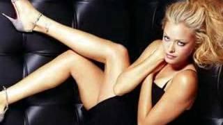 Sexy Celebs: ♥Kristanna Loken♥