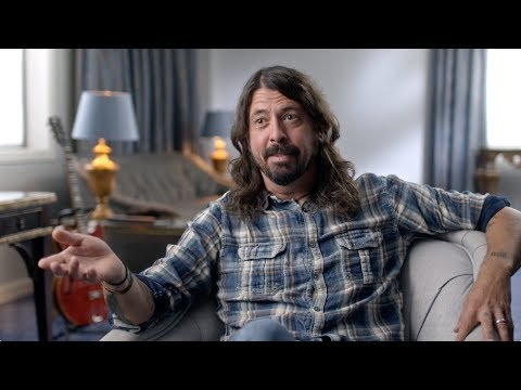 Visit Seattle | SundanceTV | Dear Seattle | Dave Grohl | How I Ended Up In Seattle