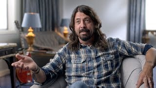 visit seattle sundancetv dear seattle dave grohl how i ended up in seattle