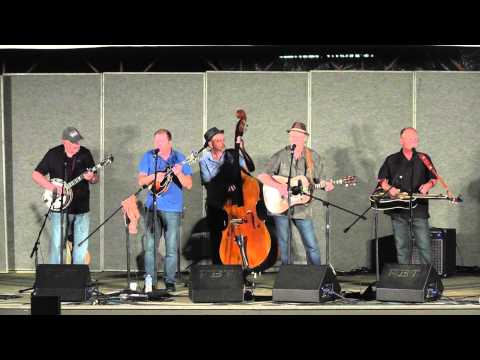 Boots Of Spanish Leather By The Seldom Scene Chords Yalp