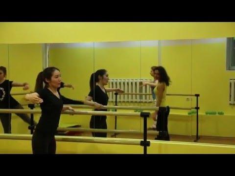 том школа балета в чехове термобелье