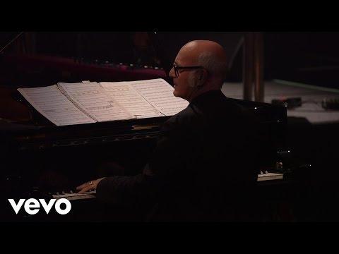 Ludovico Einaudi - Petricor – Live In London 2016