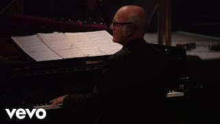 Ludovico Einaudi - Petricor – Live In London 2016