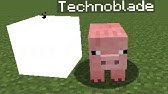 Minecraft But TNT Spawns On Me Every 10 Seconds