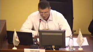 Всероссийский Интернет-урок «Профилактика наркомании в образовательной среде»