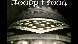 Hoopy frood - Impermanence