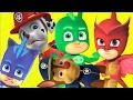 Пять обезьянок прыгали в кроватке видео Герои в масках песенка детская mp3