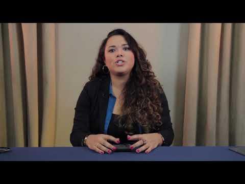 11 – Marina Oliveira – Dose Basal Temporária