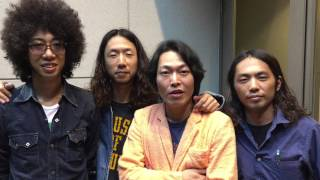 "【AGEOまちフェス2015】 上尾駅を中心とした東西のショッピングエリア""..."