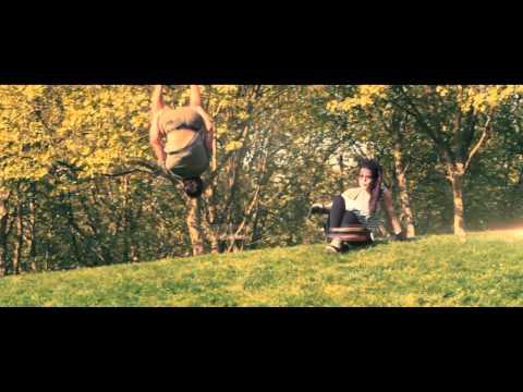 Текст песни(слова) Лера Козлова - Последний звонок