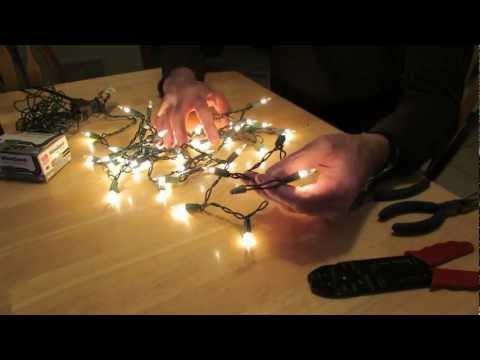 how-to-remove-an-end-plug-from-a-christmas-light-string