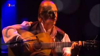 Paco De Lucia Best Flamenco Finales