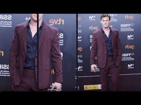 Top 5 Hottest Men's Fashion Looks   Fashion Fix   E! Asia