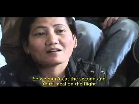 Building Cultural Bridges: Bhutan -- Nepal -- Portland