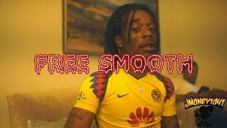 Lil Uzi Vert - Free Smooth (Freestyle) Shot by @Jmoney1041