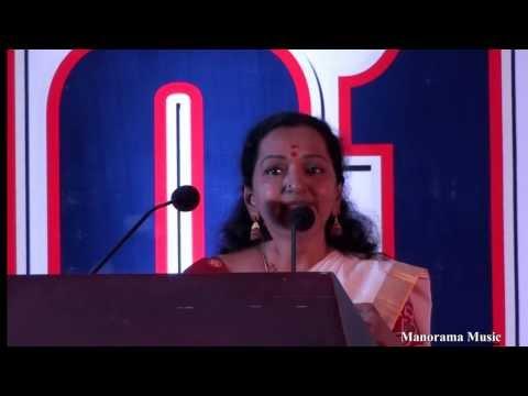 Ilaya Dalapathi Vijay