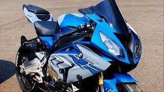 Clip Moto Được Thả Tym Nhiều Nhất Tik Tok (Phần 1) | Minh Motor