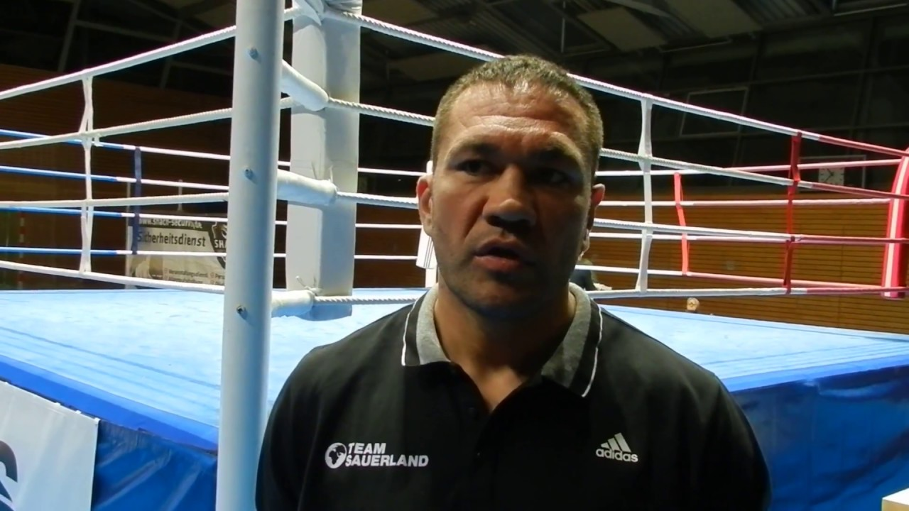 Boxen Pulev