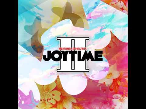 Joytime II OUT