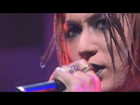 HIYA! Here is the full live show merveilles l'espace, by MALICE MIZER, in HD 1080p and 60FPS. This upload has much more video and audio quality than the ...