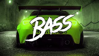 Download Car Music Mix 2020 🔥 Bass Boosted Extreme Bass 2020 🔥 BEST EDM, BOUNCE, ELECTRO HOUSE 2020