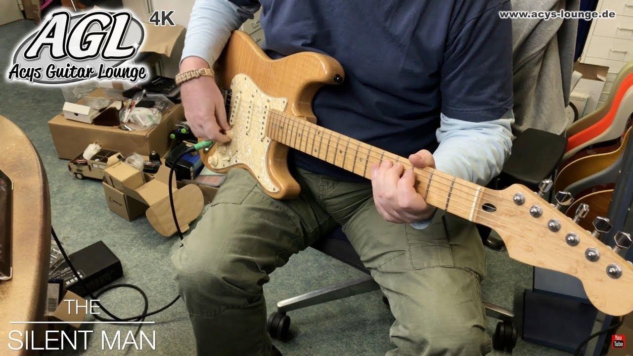 Bass Guitar Wiring Dummies - DIY Enthusiasts Wiring Diagrams •