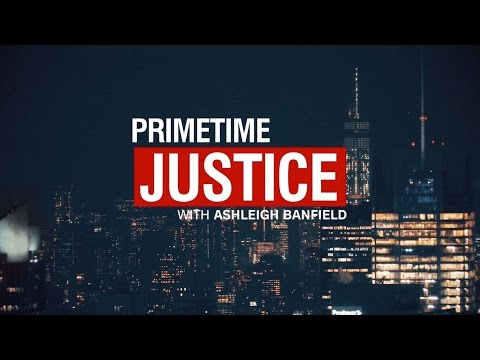 Download Youtube: CNN HLN - Primetime Justice with Ashleigh Banfield