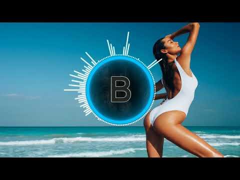 INNA - Bamboreea (feat. J-Son) Dance Remix