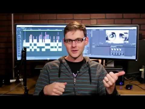 Q&A: Should You Buy Premiere Pro CC Or Final Cut Pro X?