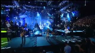 Hillsong -Take All Of Me Worship and Praise Song (HQ)
