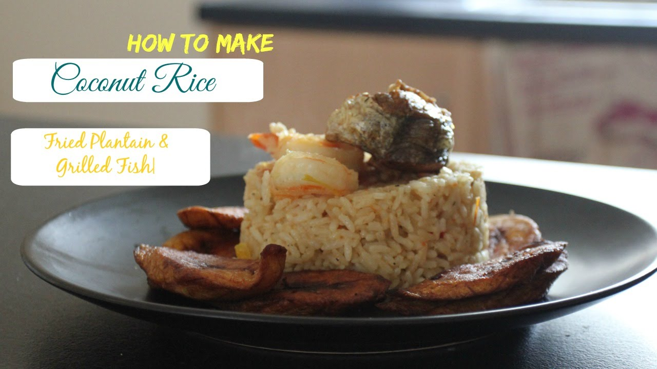 how to cook perfect rice youtube