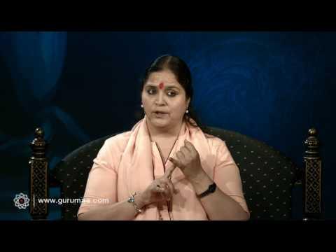 Daily Satsang: Amrit Varsha Ep 1840 (8 August 2017)