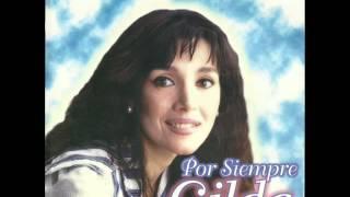 Baixar Gilda - MegaGilda Mix (Fragmentos enganchados)