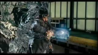 Фильм Ученик чародея (video.tut-zaycev.net)